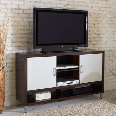 Preston Deluxe TV Stand by Martin Home Furnishings
