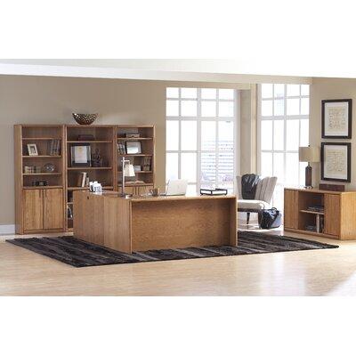 Martin Home Furnishings 2 Door Credenza