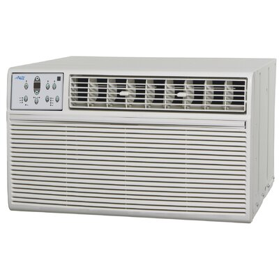 12,000 BTU Slide-Out Air Conditioner with Remote Product Photo