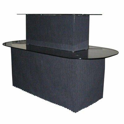 Dainolite Display Table