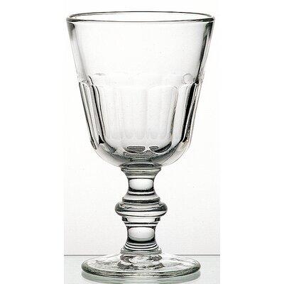 Perigord 15-ounce Perigord Large Wine Glasses by La Rochere