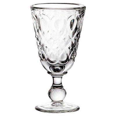 Lyonnais 9-ounce Lyonnais Wine Glasses by La Rochere
