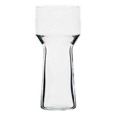 La Rochere Ale Beer Glass