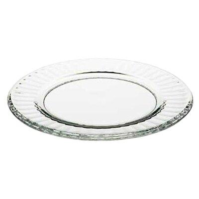 La Rochere Perigord 7.5-inch Perigord Dessert Plates