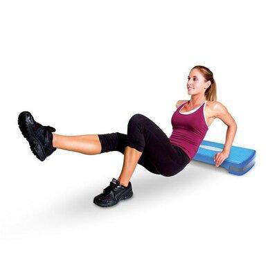 Tone Fitness Aerobic Stepper