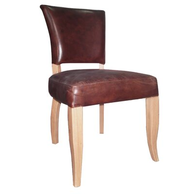 Blyth Side Chair by Moe's Home Collection