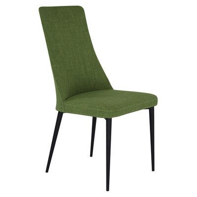 Palm Chair by Moe's Home Collection