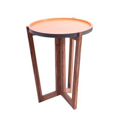Bliss End Table by Moe's Home Collection