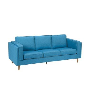 Moe's Home Collection Rosilini Sofa
