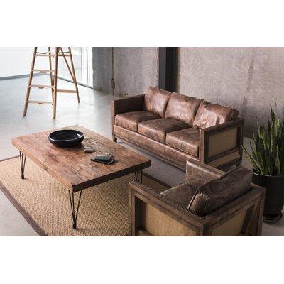 Moe's Home Collection QHC2889 Darlinton Sofa