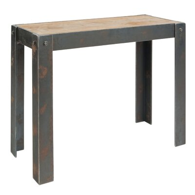 Bolt Console Table by Moe's Home Collection