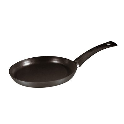 "Berndes Specialty 9.5"" Non-Stick Crepe Pan"