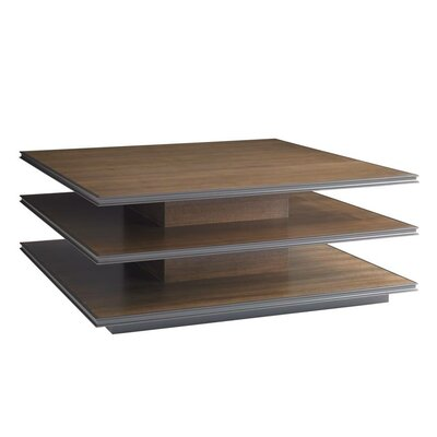 Montreaux Coffee Table by Stanley