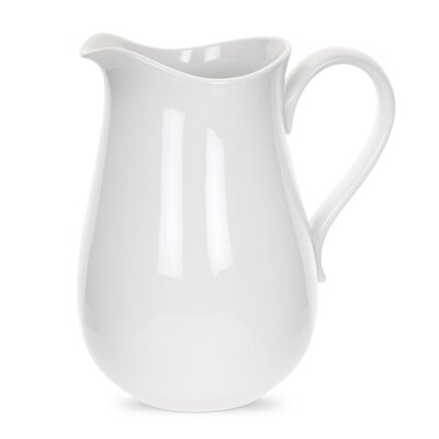 Ambiance Pitcher by Portmeirion