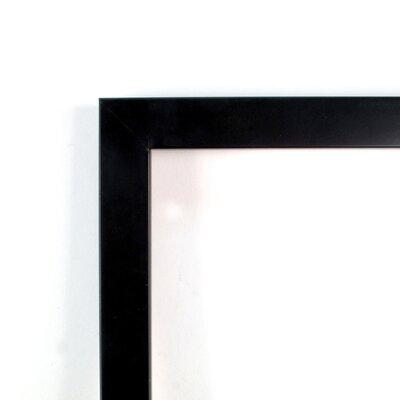 Amanti Art Calla Framed Photographic Print