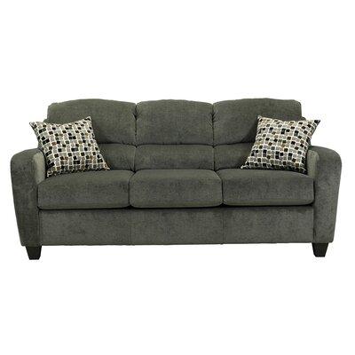 Regular Sleeper Sofa by Serta Upholstery