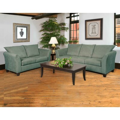 serta upholstery living room collection reviews wayfair supply