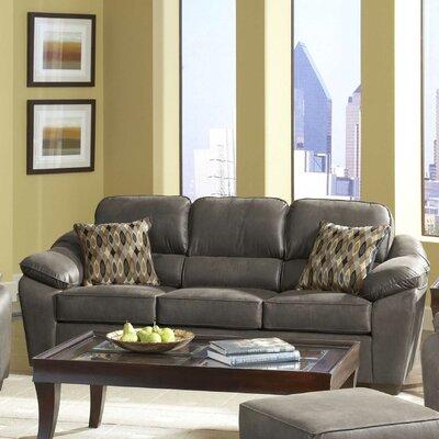 Serta Upholstery XSQ1112 Sofa
