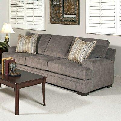 Serta Upholstery XSQ1190 Vermont Sofa
