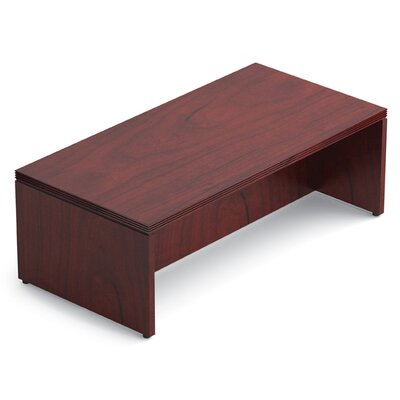 Offices To Go Ventnor Coffee Table
