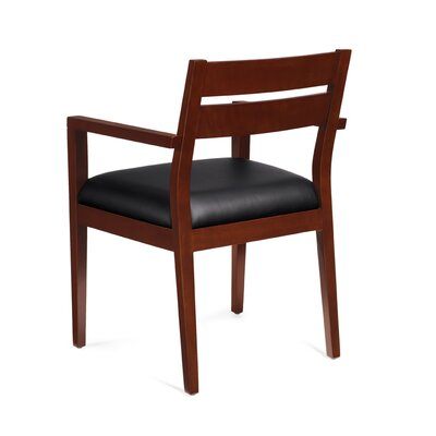 Offices To Go Guest Chair
