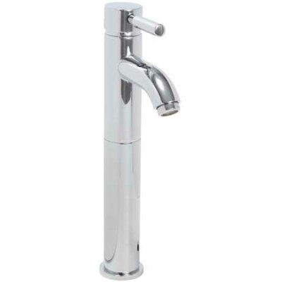 Essen™ Single Metal Level Handle Centerset Vessel Sink Filler Faucet without Optional Pop up Product Photo
