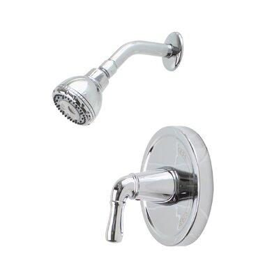 Premier Faucet Sanibel Single Volume Control Shower Faucet