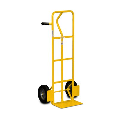 Granite Industries American Cart and Equipment Hand Truck