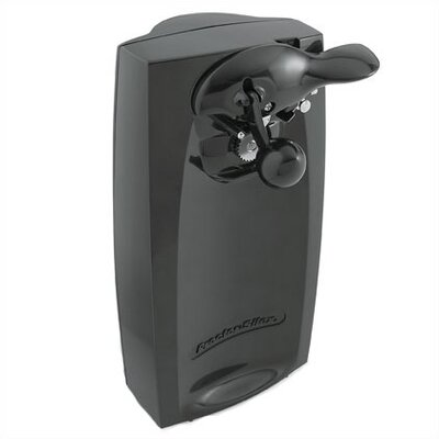 Proctor-Silex Power Can Opener