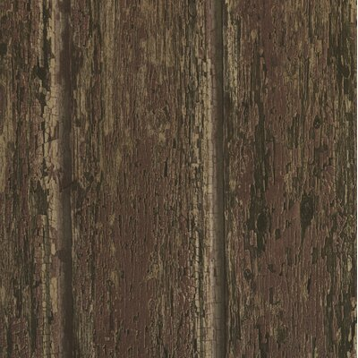 brewster home fashions outdoors 33 39 x 20 5 abstract 3d
