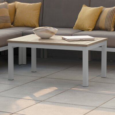 Travira Coffee Table by Oxford Garden