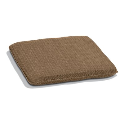 Oxford Garden Outdoor Bench Cushion