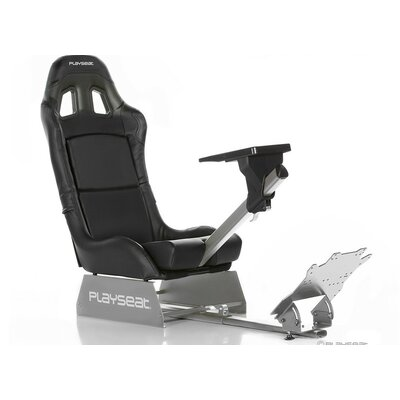 Revolution Chair by Playseats