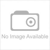 Lace Couture 5 Piece Place Setting by Lenox