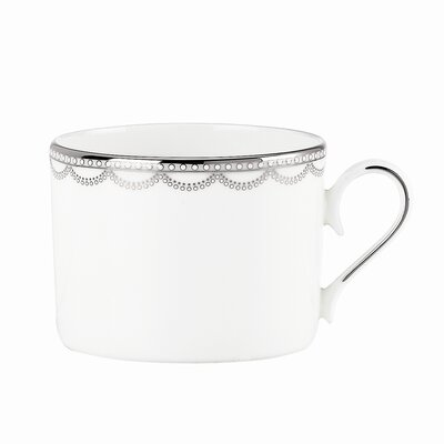 Lenox Iced Pirouette 6 oz. Cup