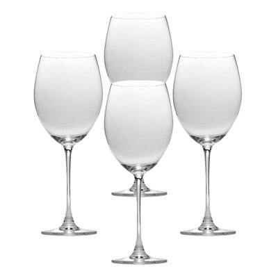 Lenox Tuscany Classics White Wine Glass