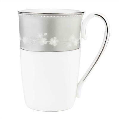 Lenox Bellina 13 oz. Accent Mug