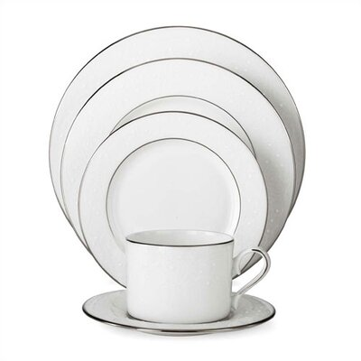 Floral Veil Dinnerware Collection by Lenox