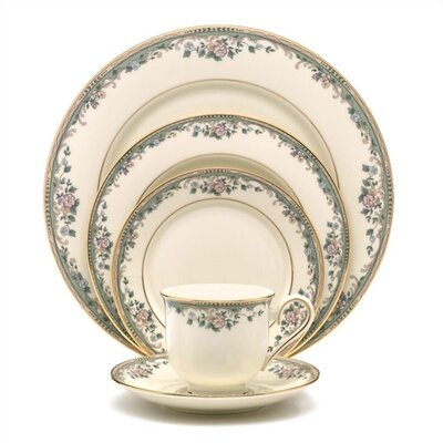 Spring Vista Dinnerware Collection by Lenox
