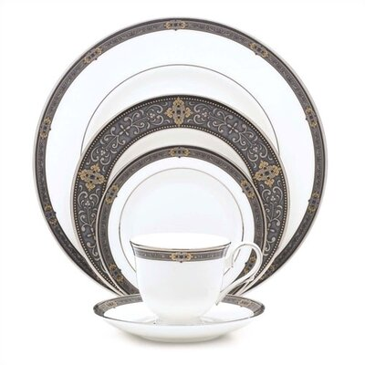 Vintage Jewel Dinnerware Collection by Lenox