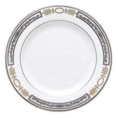 """Lenox Antiquity 6"""" Butter Plate"""
