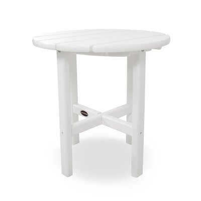 Side Table by POLYWOOD®