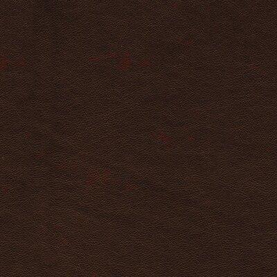 Luke Leather Solomon Leather Sofa Amp Reviews Wayfair