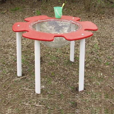 SportsPlay Single Sand / Water Table