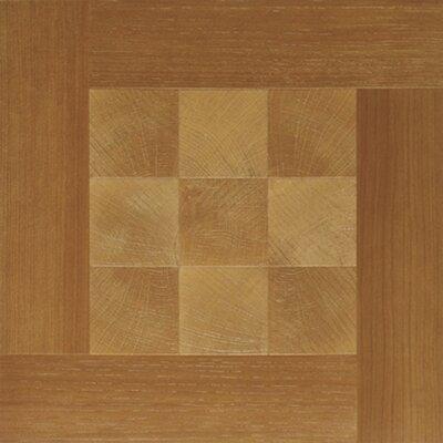Dynamix Vinyl Tile 12