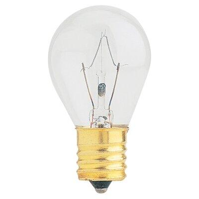 FeitElectric 120-Volt Light Bulb