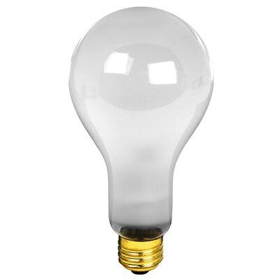 FeitElectric 120-Volt Incandescent Light Bulb