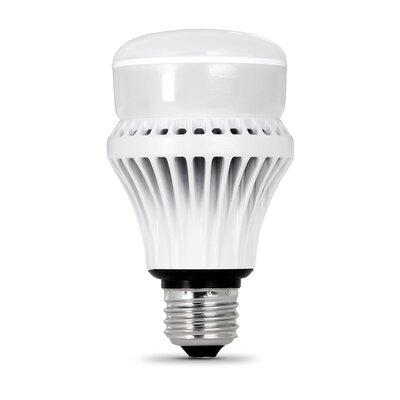 13 5w 5000k led light bulb wayfair. Black Bedroom Furniture Sets. Home Design Ideas