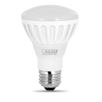 FeitElectric 8W (2700K) LED Light Bulb