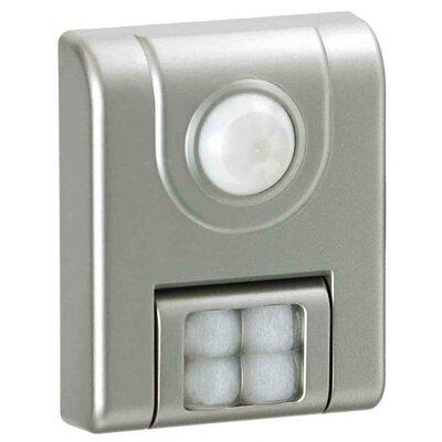 Datexx Zenlight Japanese Design 16 Led Motion Sensor Light